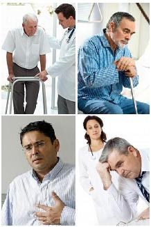 disnea-falta-de-aire-pacientes