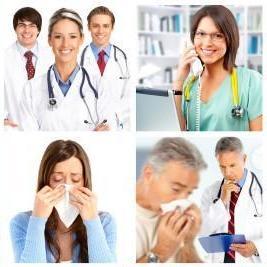 pacientes-medicos-doctores
