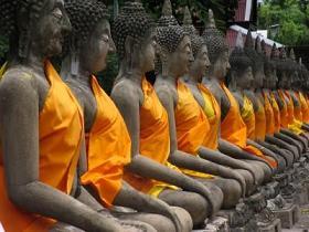 gente de yoga