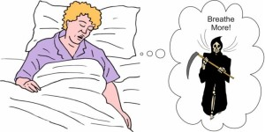 tratar-de-dormir