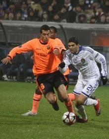 rendimiento-juego-soccer-deportes