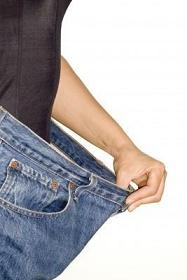 Breathslim perder peso