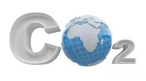 dioxido-carbono