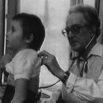 Dr Buteyko Con Nino
