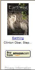 Earthing-Book-Digital