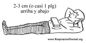 ejercicio-respiracion-diafragmatica