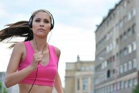 tecnicas-respiracion-para-correr