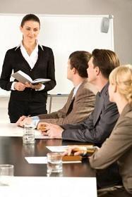 mujer-hablando-en-publico