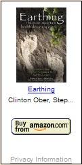 earthing-libro